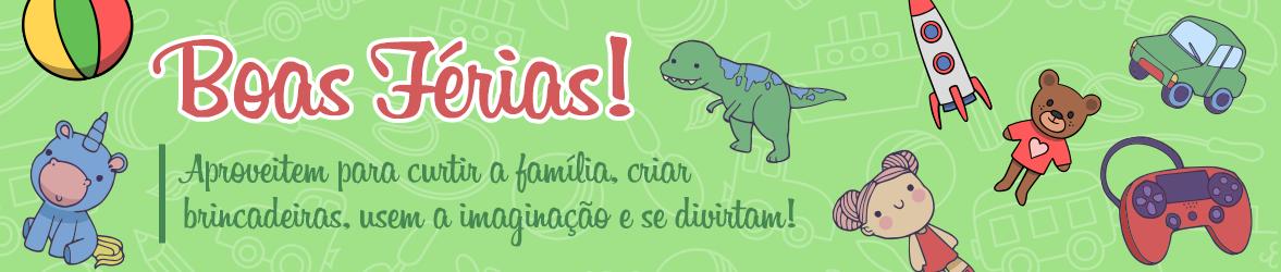 Boas ferias_Reducar Campinas_28042020