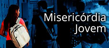 misericordia_01