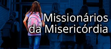 missionarios_01