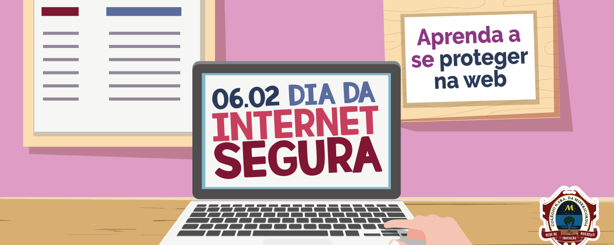 link-internetsegura-redvg